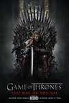 Game-of-Thrones-Poster-game-of-thrones-20026735-1728-2560.jpg