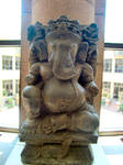 Ganesha_with_mouse01.jpg