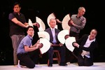 pacific-overtures_classic-stage-company2.jpg