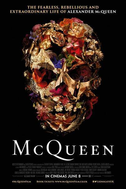 alexander-mcqueen-documentary-film.jpg